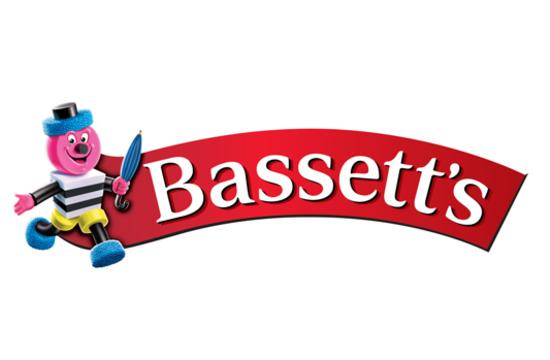 Bassett's