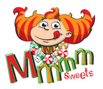 Mmmm Sweets