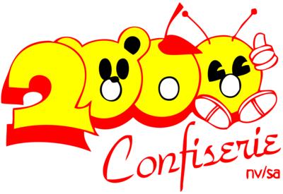 Confiserie 2000