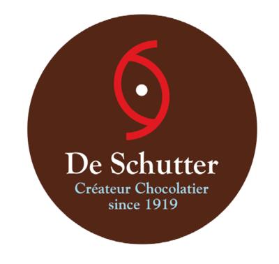 De Schutter