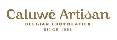 Caluwé Artisan pralines
