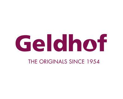 Geldhof confiserie