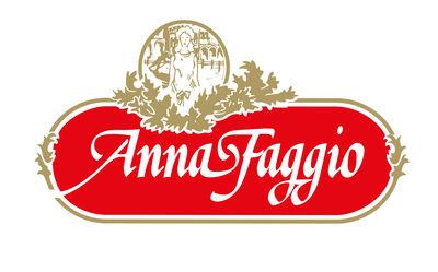 Anna Fagio