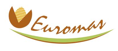 Euro mas