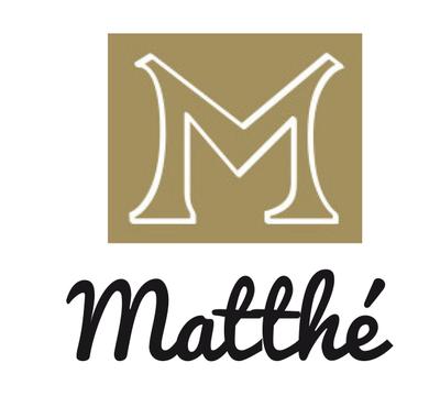 Matthé