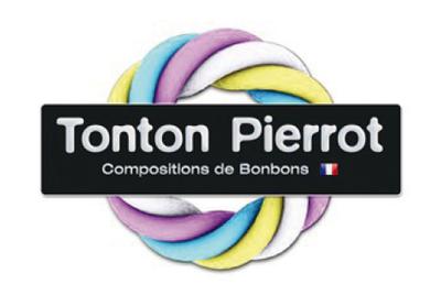 Tonton Pierrot