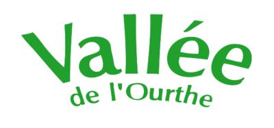 Vallée de l'ourthe