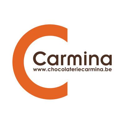 Carminia
