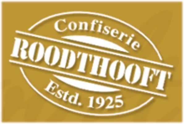 Roodhooft