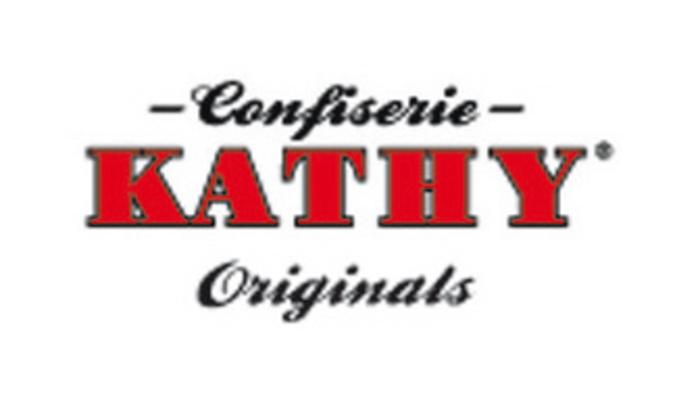 Kathy confiserie