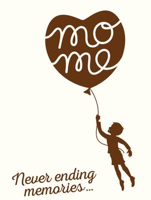 Mo-Me