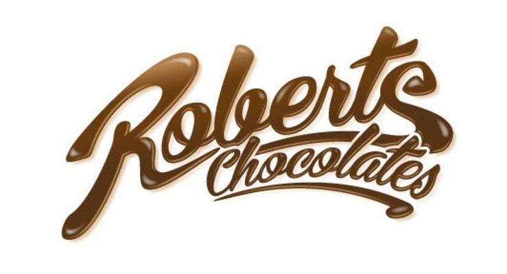 Robert Chocolade
