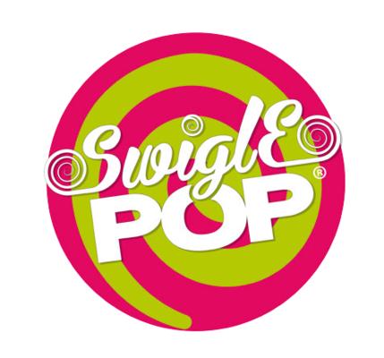 Swigle pops