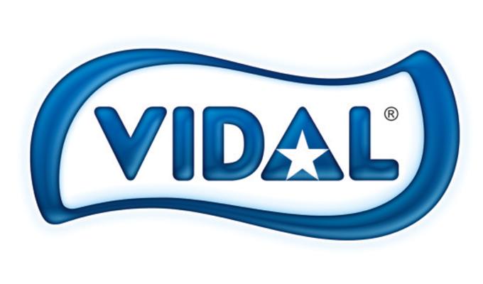 Vidal gommen