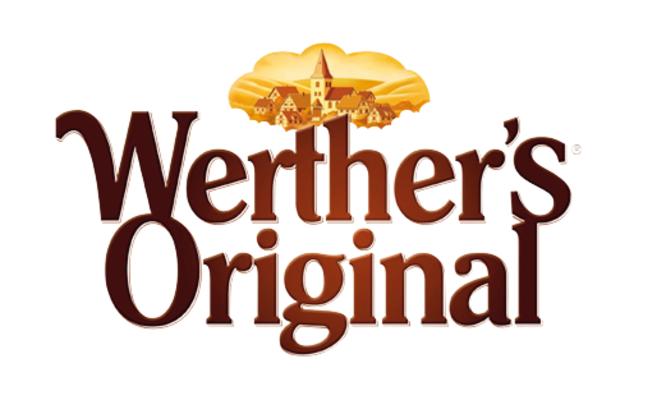 Werthers echte